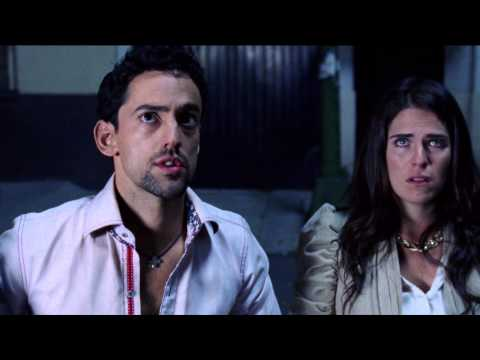 NOSOTROS LOS NOBLES - Trailer 1 HD - Oficial de Warner Bros. Pictures