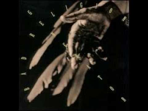 Bad Religion - Too Much To Ask