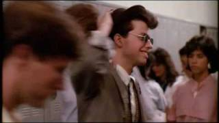 Pretty In Pink - If You Leave