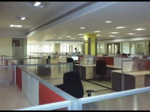 Live-in Space offers Plug and play office space for rent in Bangalore +91 9900264111