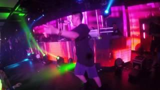 Rich Chigga  Dat-$tick 台北站