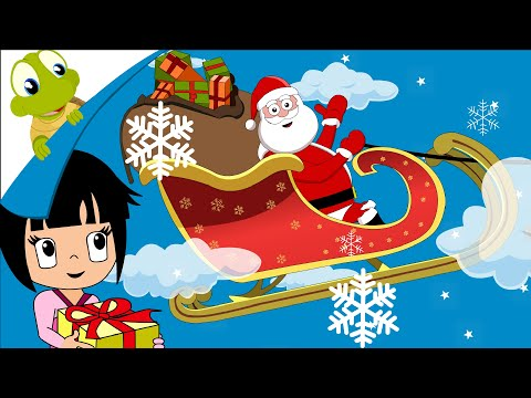 Jingle Bells Christmas Song