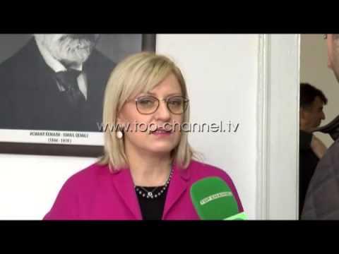 Marrëveshja e arsimit - Top Channel Albania - News - Lajme