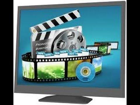 Klyuchi-dlya-videomaster. ключи для videomaster.