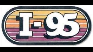 I-95 Radio - WAPI - TV Spot 1