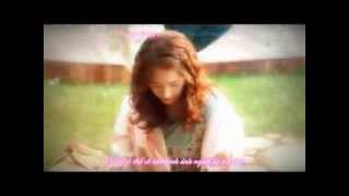 """Love rain""MV...Best"