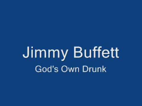 Download  Jimmy Buffett-God's Own Drunk Gratis, download lagu terbaru