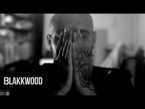 Refew - Odpouštím ti (prod. Raspo Beats) OFFICIAL VIDEO