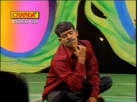 Rajan Ashok Chautala video