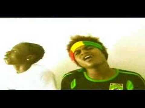 New Swahili Song (mummy- Rudeboiz) video