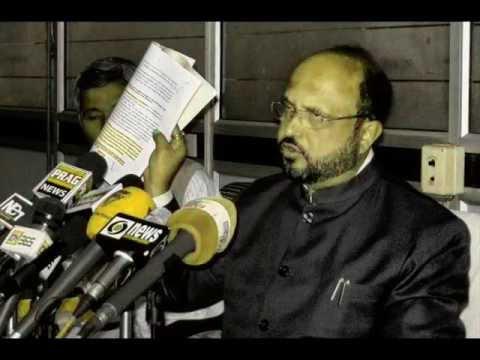 Manuh Dekhisu Aaji video