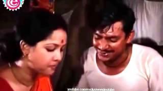বাংলা শামি স্তি ভালো বাশা কেমন দেখতে