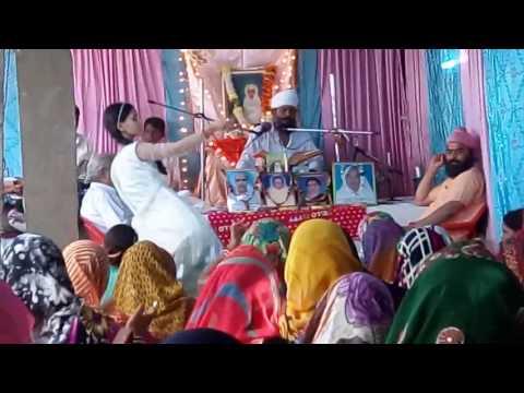 Dadu bhajan Sawai madhopur(1)