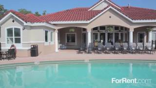 Tuscany Place Apartments in Ocala, FL - ForRent.com