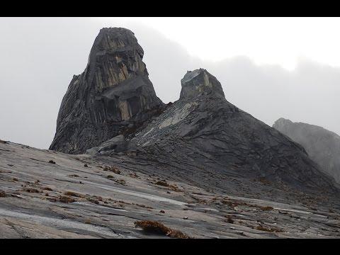 キナバル山の画像 p1_32
