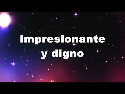Digno - Marcos Brunet Letra