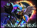 MLP FIM Princess Celestia X Nightmare Moon Tribute My Immortal Band Version mp3