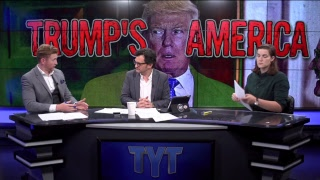 The Young Turks 1.16.17
