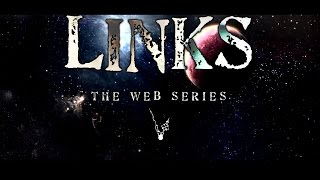 LINKS the web series 2x01 - Dargor di Serpo