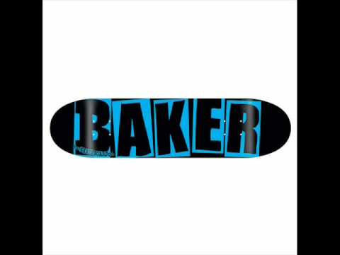 Best Skateboard Decks Best Skateboard Decks Ever