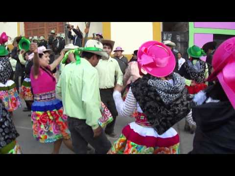 santiago en huasicancha 2011 2