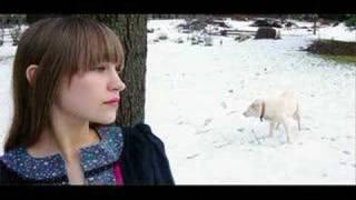 Watch Joanna Newsom The Book Of RightOn video