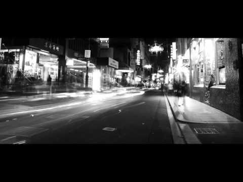 Kendrick Lamar  - The Curse feat  2Pac mp3