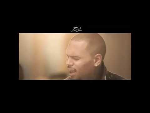 """""""Hold You Down"""" - DJ Khaled (ft Chris Brown, Future, August Alsina & Jeremih) [Teaser]"""