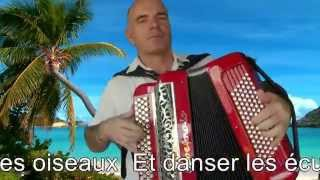Watch La Compagnie Creole Ca Fait Rire Les Oiseaux video