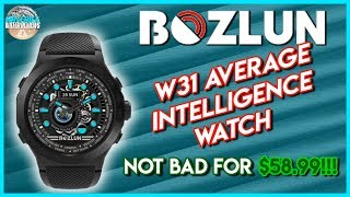 """Not Bad for $58! 