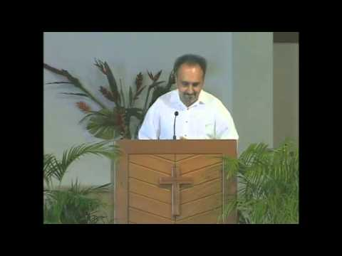 Prophetic Update February 11, 2013 - Related Indian Videos, Bollywood
