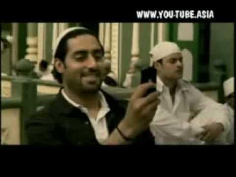 Maula mere maula full song -  promo -  Delhi 6 Sonam Kapoor...