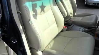 Houston direct auto sales at Car Tex   Southwest Houston Auto Dealer