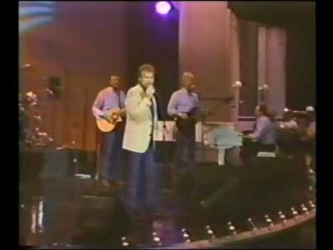 Gene Watson - Aint No Fun To Be Alone In San Antone