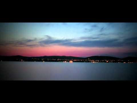 DJ Szatmári - Balatoni Nyár (Peat Jr & Fernando Party Mix)  |  HD