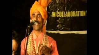 download lagu Romalo Ram And Party  Folk  Festival Reasi gratis