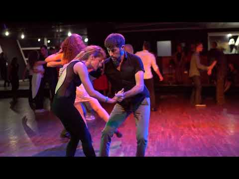 MAH03884 UZC2018 Social Dance v22 ~ Zouk Soul