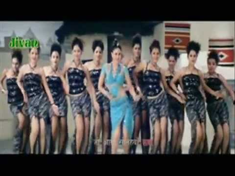 My Top Favourite Bollywood Songs For July 10 2012 (Old and New...
