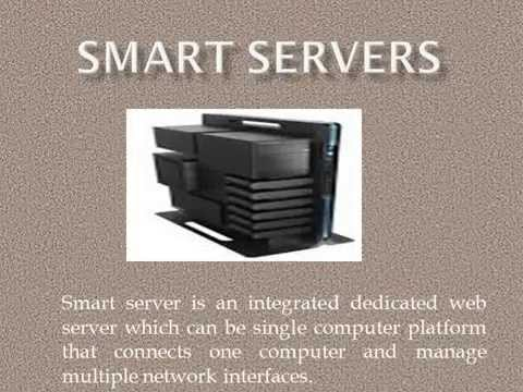CSS4HOSTING: Dedicated Server Hosting Company in USA, UK, Canada, Africa