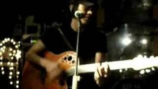 download lagu Yang Terdalam Acoustic gratis