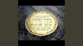 Itz Up Feat Bbg Baby Joe
