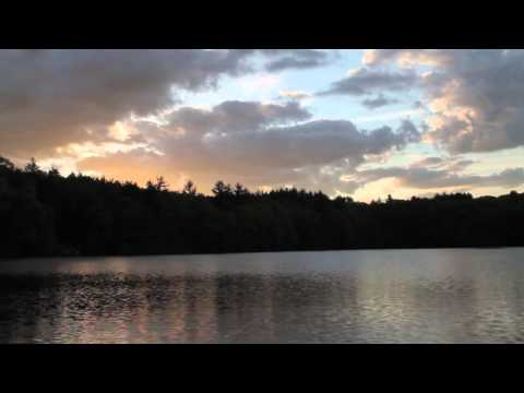 Fly Fishing Western New Hampshire