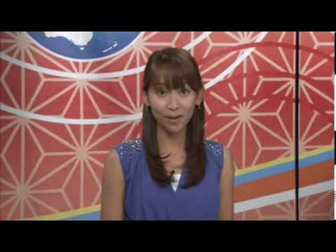 Channel Japan Metro TV Episode 26
