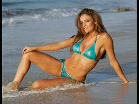 Tribute to Maria Kanellis Playboy