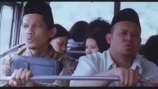 download lagu Loghat Perak Pior gratis