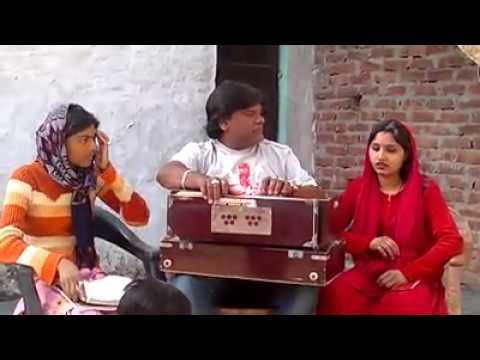 Nooran Sisters | Jyoti Nooran | Sultana | Home Mehfil video