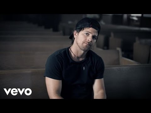 Kip Moore - Dirt Road video