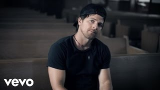Kip Moore Dirt Road