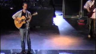 Watch Dave Matthews Band Sugar Will video