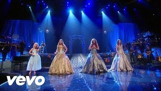 Watch Celtic Woman The Parting Glass video